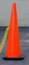 Where to rent CONES, ORANGE 36 in Flemington NJ