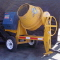 Where to rent MIXER, CONCRETE, GAS, LARGE in Flemington NJ