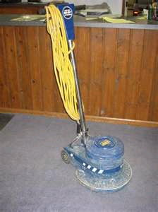 Floor buffer 13 inch rentals flemington nj where to rent for 13 inch floor buffer