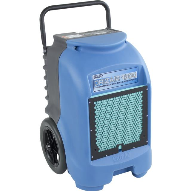 Where to find DEHUMIDIFIER, MEDIUM in Flemington