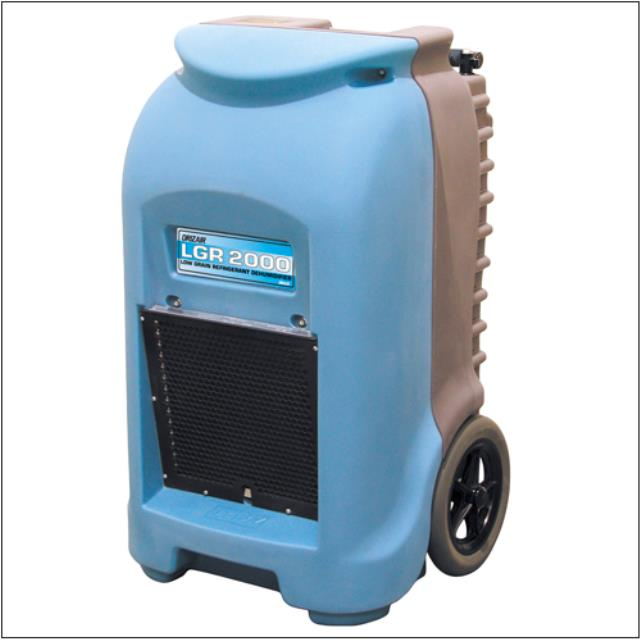 Where to find DEHUMIDIFIER, LARGE in Flemington