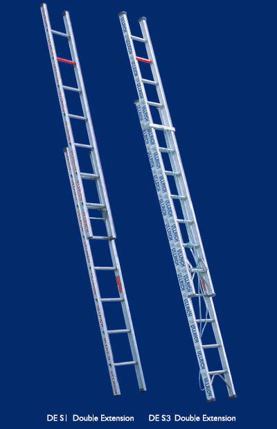 Where to find LADDER, EXTENSION 20 in Flemington