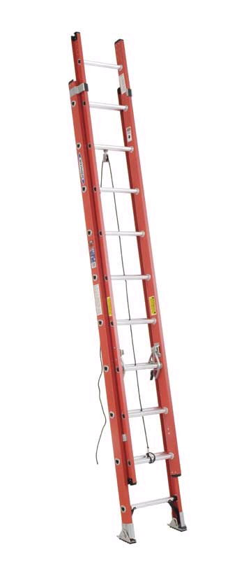Where to find LADDER, EXTENSION 32  FGLASS in Flemington