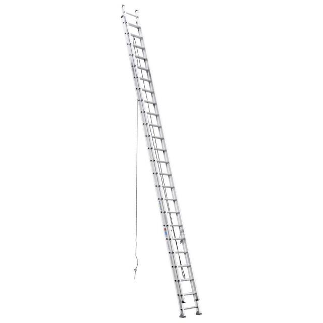 Where to find LADDER, EXTENSION 48 in Flemington