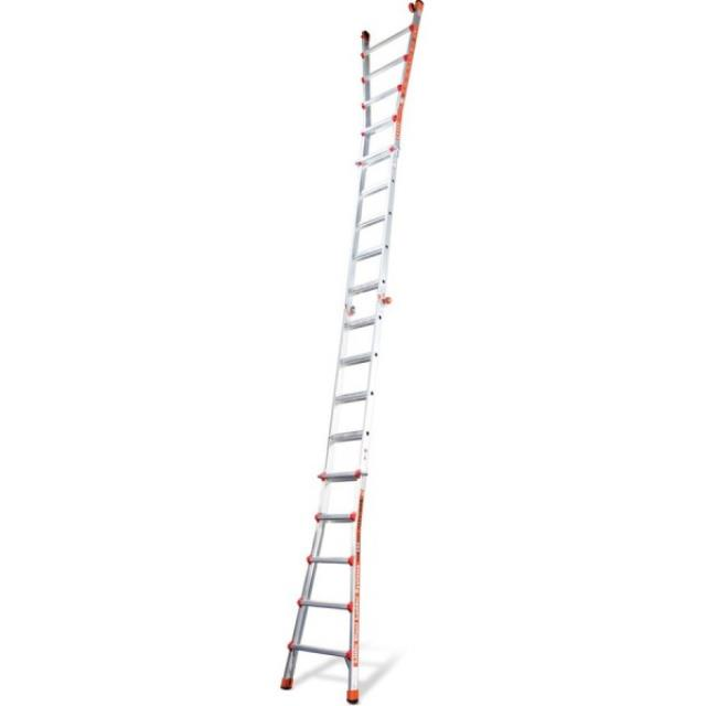 Where to find LADDER, ARTICULATING   16 in Flemington