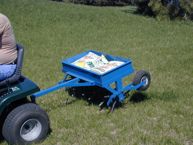 Where to find AERATOR, CORE, TOW TYPE, 4 in Flemington