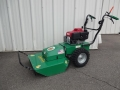 Where to rent BRUSH CUTTER, 30 in Flemington NJ