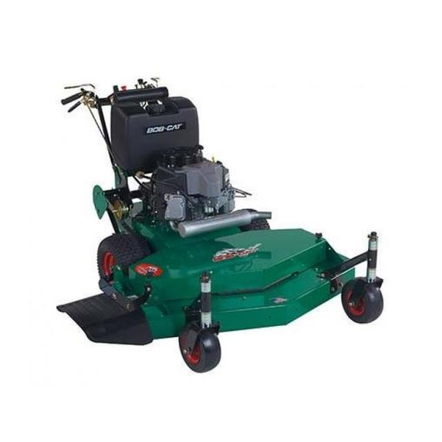 Where to find BOB-CAT  MOWER 48 DECK in Flemington