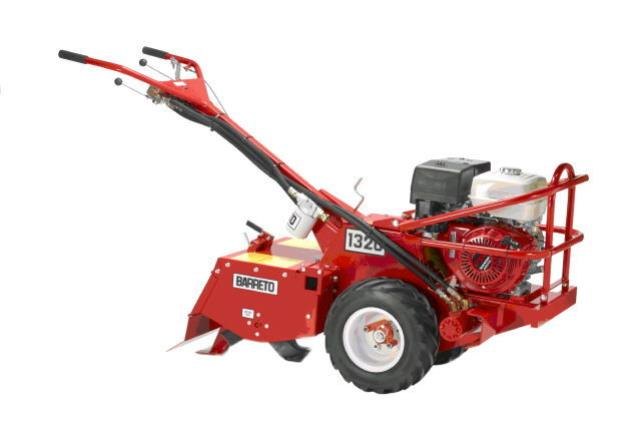 Where to find ROTO-TILLER, REAR TINE HYD in Flemington