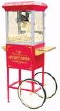 Where to rent POPCORN MACHINE, LARGE in Flemington NJ