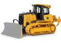 Where to rent Dozer, JD 750 LGP 6 way blade in Flemington NJ