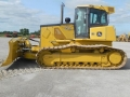Where to rent Dozer, JD 850 lgp 6Way ripper available in Flemington NJ