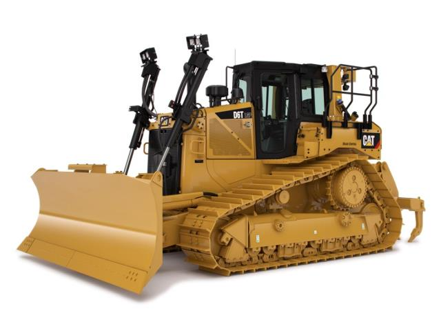 Where to find Dozer,CAT D6T lgp 6way ripper available in Flemington