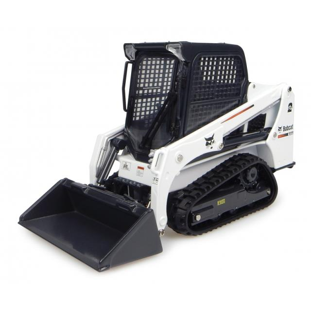 Where to find Skid Steer, T450 w Tracks in Flemington