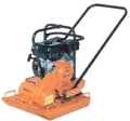 Where to rent Vibratory Plate, W  Rubber for Pavers in Flemington NJ